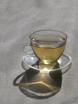 Leukemia Natural: Leukemia Green tea reduces risk of lymphoma myeloma and leukemia