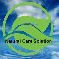 Natural Cancer Reports - Natural Care Solution